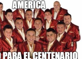 1464204084_696256_1464204421_miniatura_normal memes, las im�genes m�s graciosas de las noticias del deporte,Memes Toluca Vs America