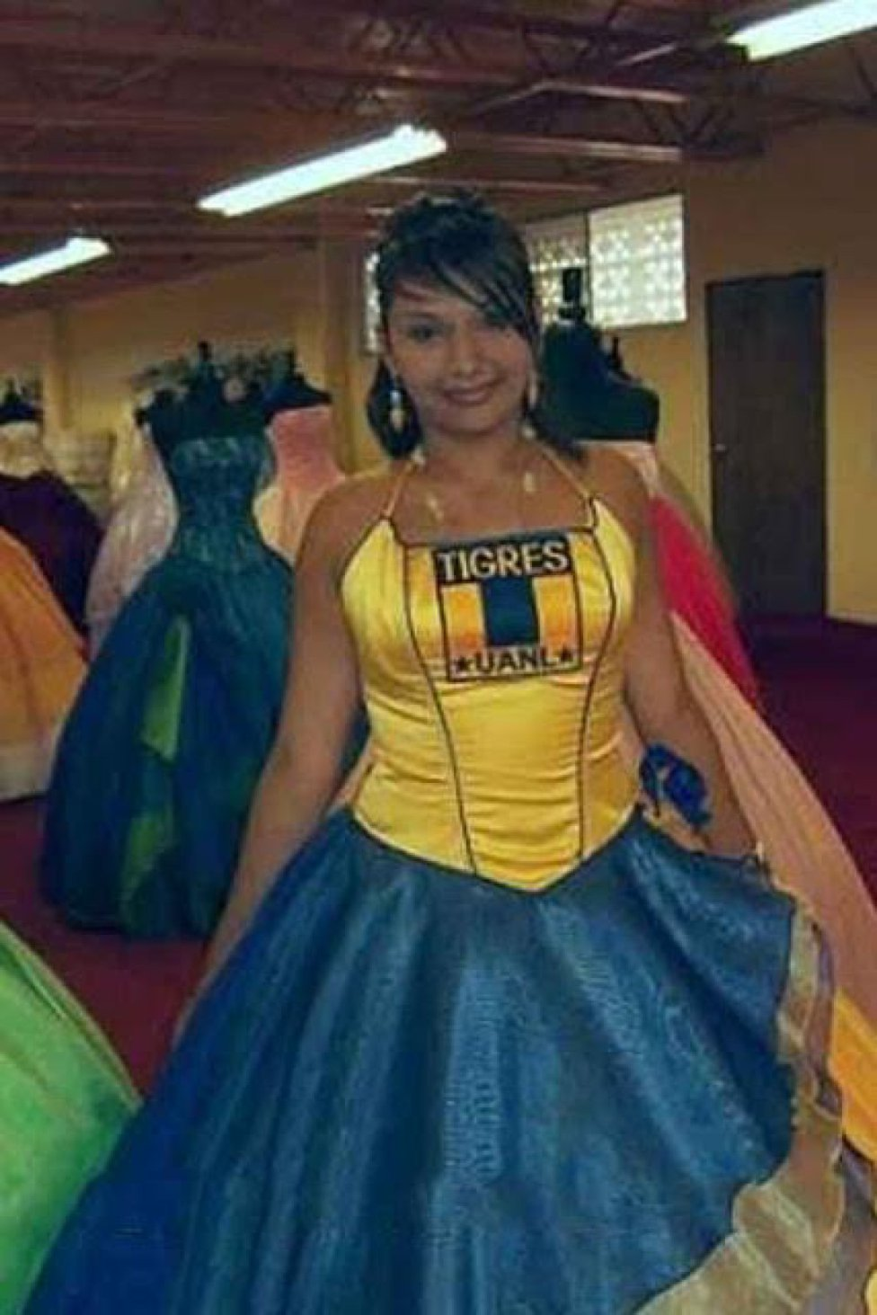 Vestido De Novia De America Vestidos De Fiesta