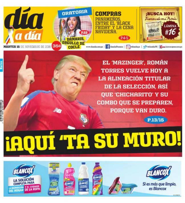 http://as01.epimg.net/mexico/imagenes/2016/11/15/futbol/1479230092_333273_1479230550_sumario_normal.jpg