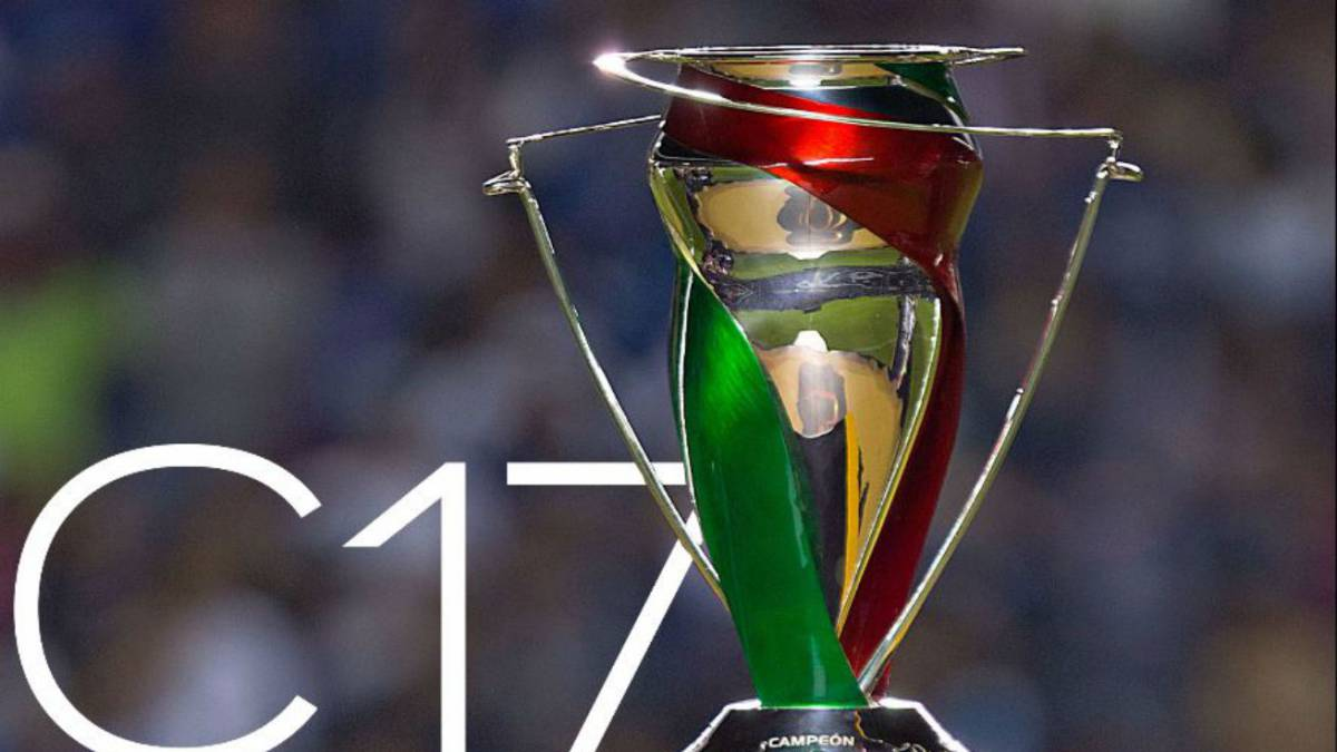 The Copa MX formerly called Copa Tower Copa Eliminatoria and Copa México is a Mexican football cup competition that was established in 1907