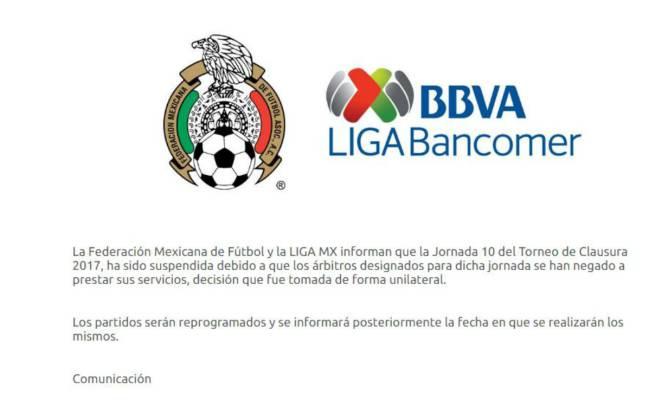 Sigue la narración del partido de la Jornada 11 de la Liga MX entre   Chivas-Veracruz e6cd6676e3488