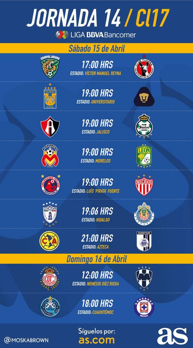 Image Result For Futbol Veracruz