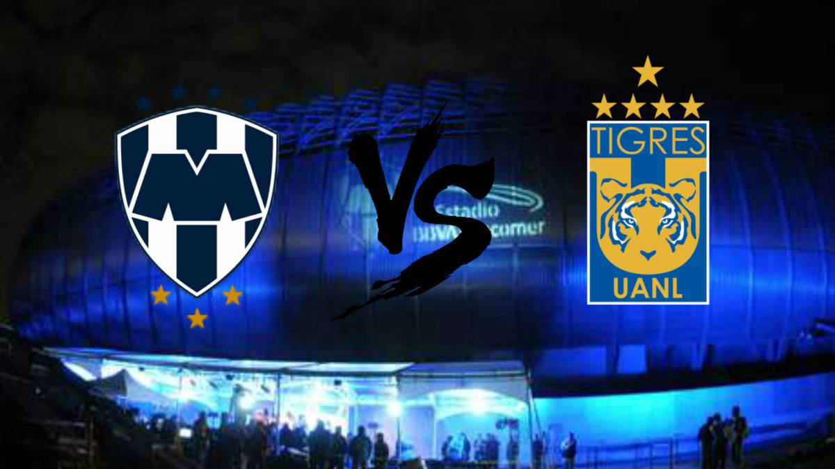 Image Result For Vivo Vs En Vivo Final A