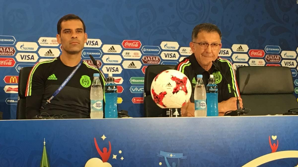 Portugal vs m xico hay que tener m s en cuenta al jugador y no tanto al negocio as m xico - Que hay en portugal ...