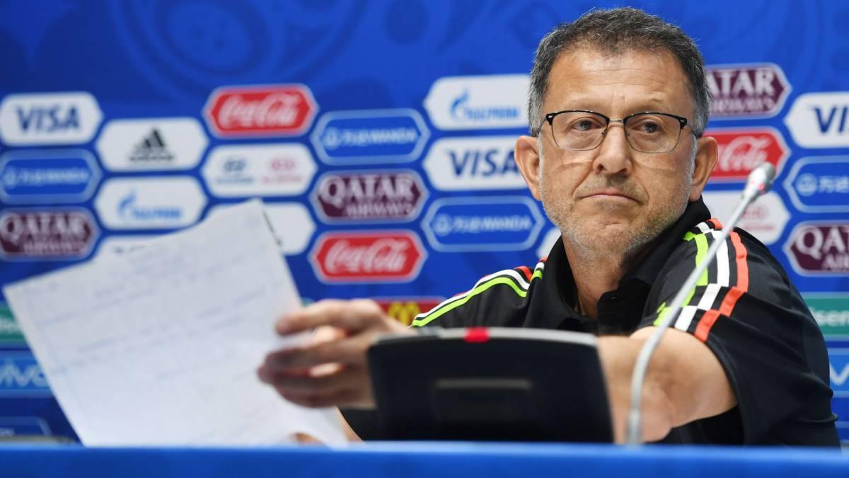 Image Result For En Vivo Juventus Vs Real Madrid En Vivo Bein