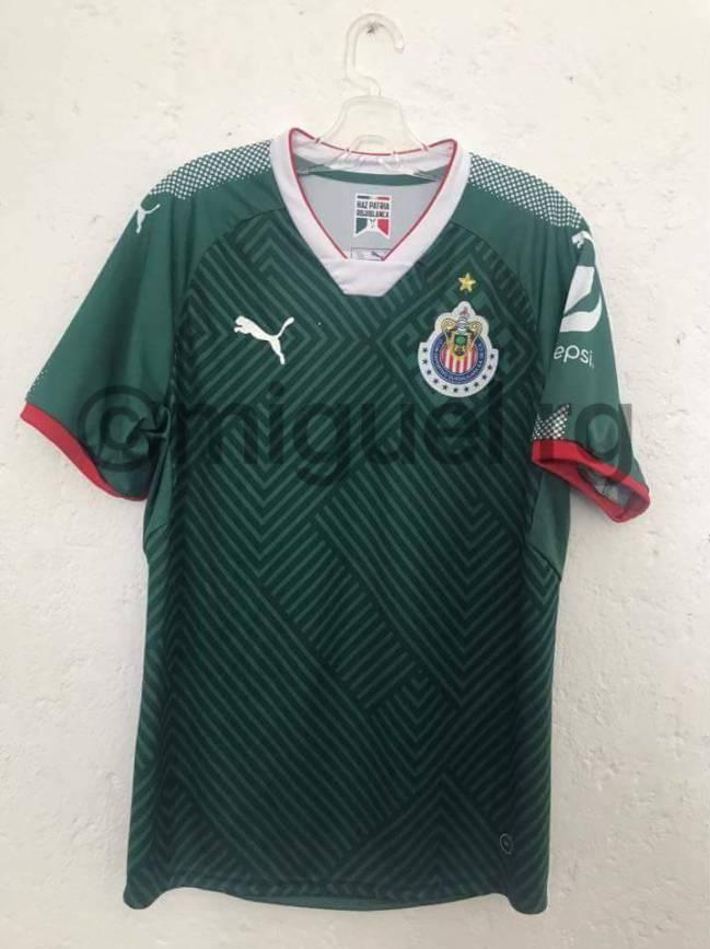 a2d7e5b9bf365 ... del mismo color como apoyo al cuadro tricolor en el Mundial de Brasil  2014