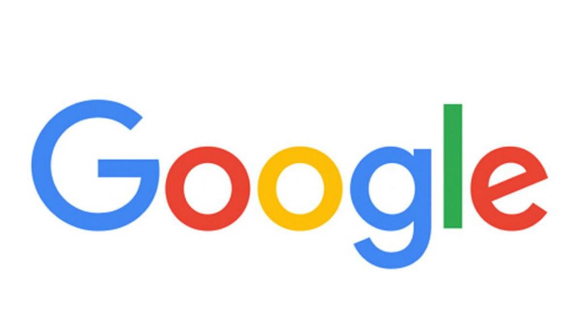 Google habilita localizador de personas y mapa de for Localizador de sucursales santander