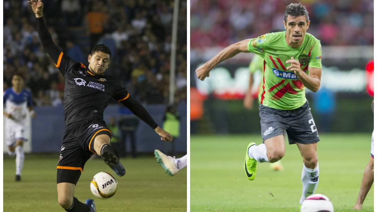 FC Juárez vs Alebrijes de Oaxaca: una final inédita