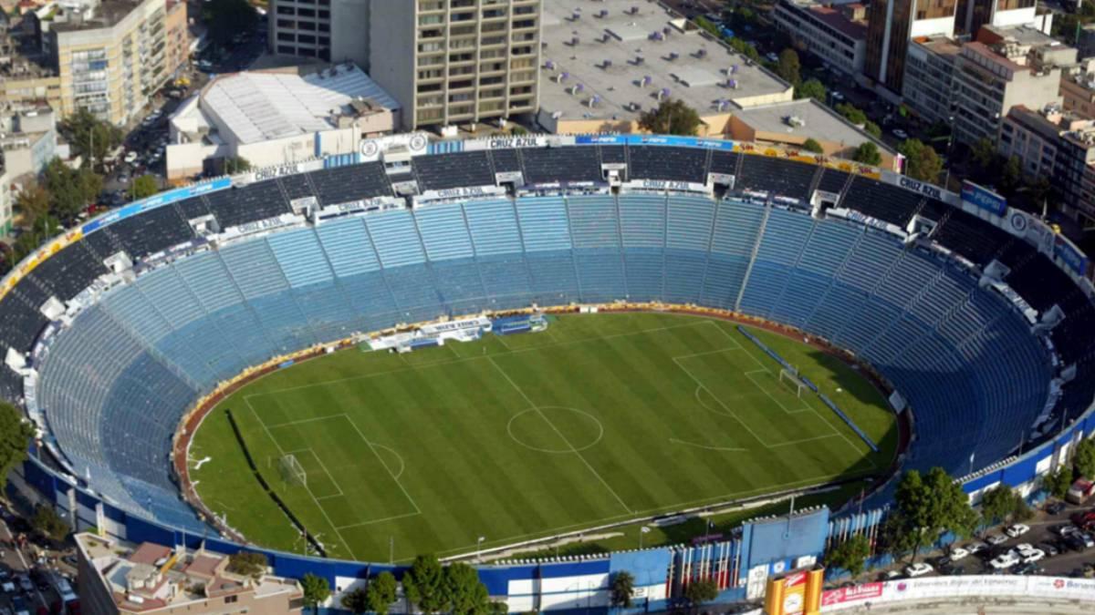 Liga Mx busca bloquear a la LBM con los estadios, trataría de impedir que un inmueble albergue a equipos de ambos torneos
