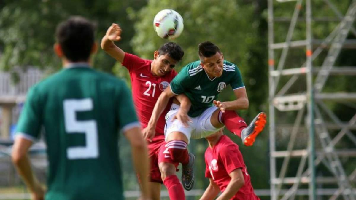Turquia 1 liga