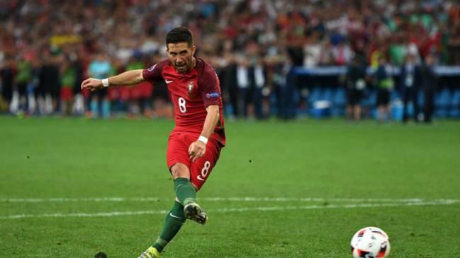Los cinco 'bajitos' que tuvieron un buen Mundial