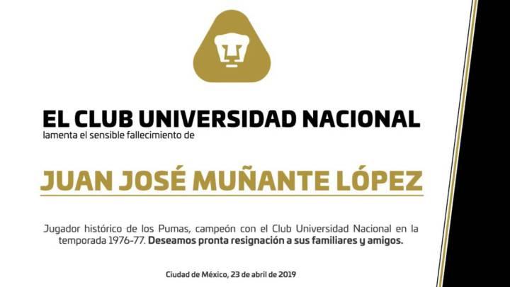 f5582c7e1f004 AS México - Diario online de deportes. Fútbol MX
