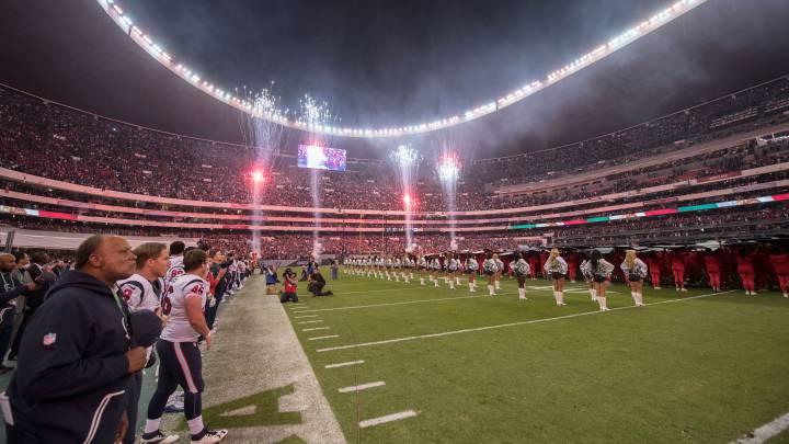 f5cd53fc1e96b NFL México  El juego de 2019 en México sigue en pie