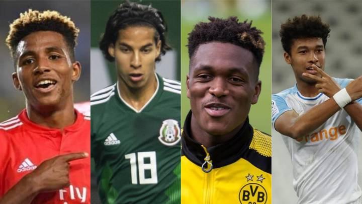 44ec06540 AS México - Diario online de deportes. Fútbol MX