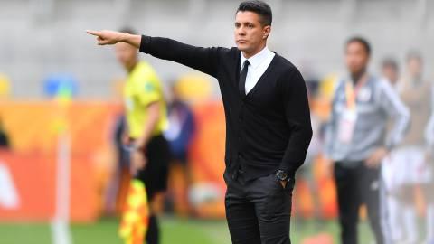 d07244a19 Diego Ramírez señala a directivos de los equipos de la Liga MX