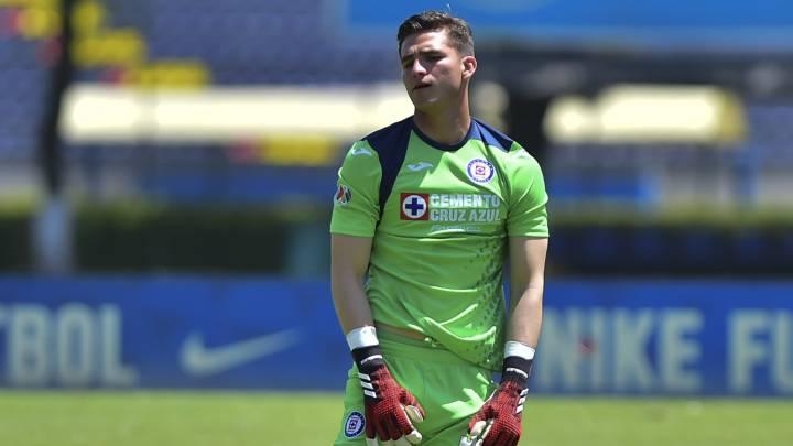 Sebastián Jurado podría fichar con Real Betis, adelanta el portal Mediotiempo