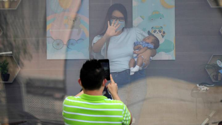 Coronavirus in Mexico today August 1: latest news, cases and deaths