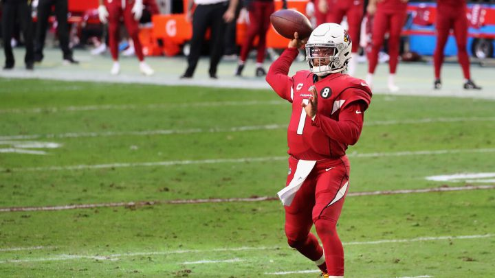 Free picks, 19 de noviembre: Cardinals vs Seahawks