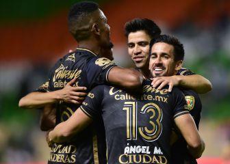 FC Juárez, todas las noticias - AS Mexico