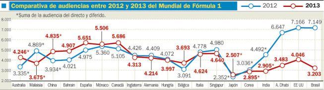 1385436122_985179_1385436146_noticia_normal.jpg