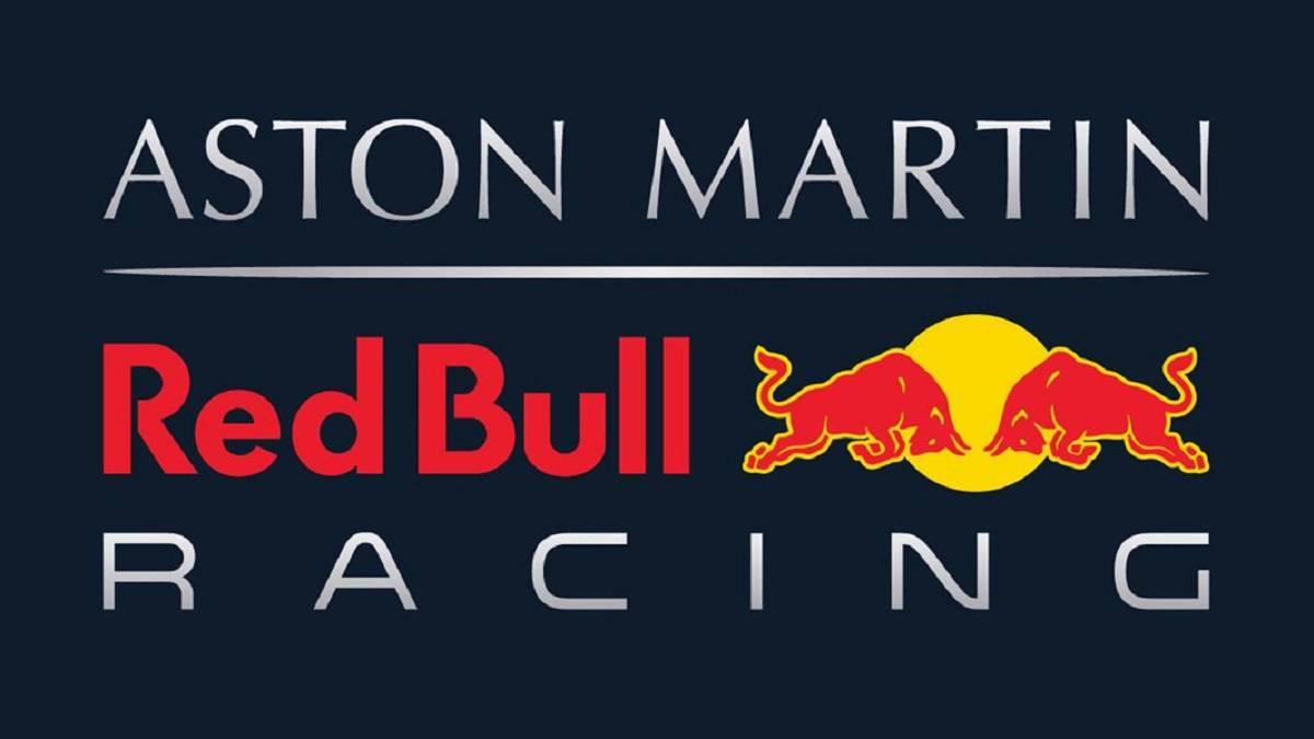 Aston Martin y Red Bull fortalecen su relación