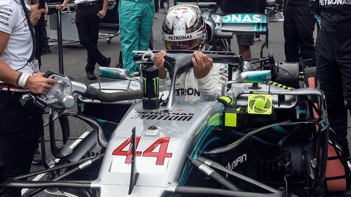 Hamilton: la leyenda del niño que luchó por sus sueños