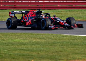 Circuito Silverstone : Silverstone seasons drs racedepartment latest formula
