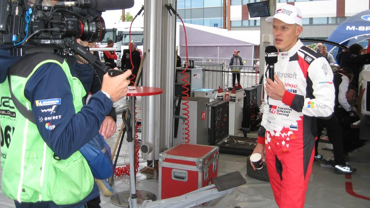 WRC: NESTE Rally Finland [1-4 Agosto] - Página 4 1564677202_891246_1564677294_noticia_normal