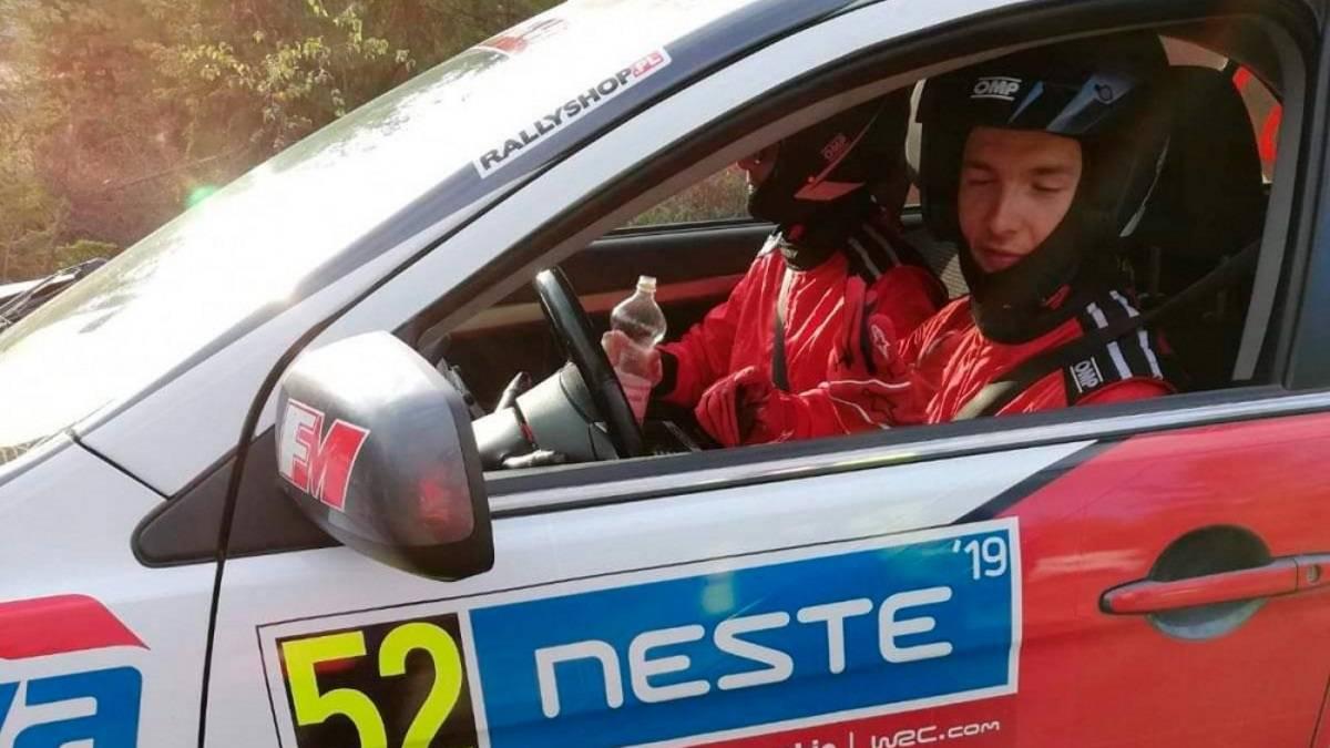 WRC: NESTE Rally Finland [1-4 Agosto] - Página 10 1564903366_496688_1564903452_noticia_normal