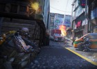 Call of Duty: Advanced Warfare Reckonin ya para PS4, PS3 y Pc