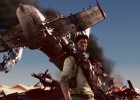 Uncharted: The Nathan Drake Collection ya está para PS4
