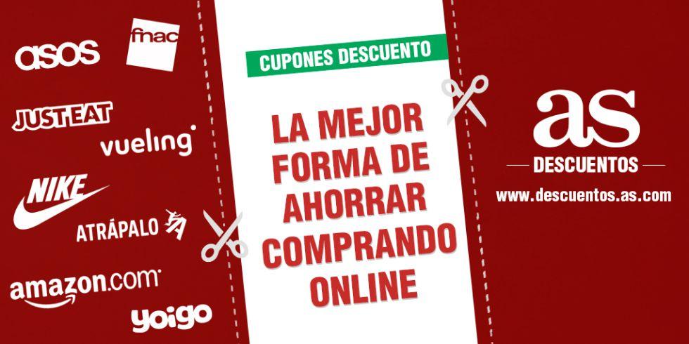 020d2900fcc08 Compre 2 APAGADO EN CUALQUIER CASO cupones nike online Y OBTENGA 70 ...