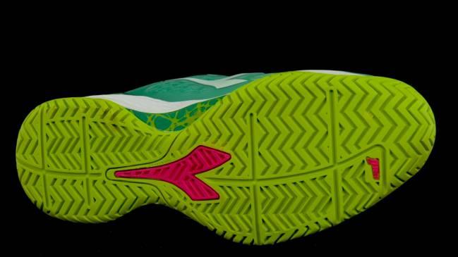 Adidas Forum Low Rs en Mercado Libre México