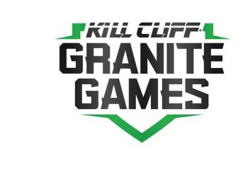 Granite Games se une a CrossFit®