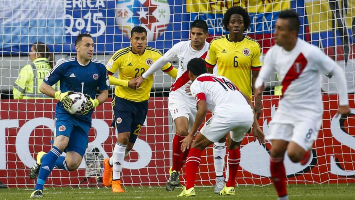 Image Result For Ver Argentina Vs Chile En Vivo Futbol