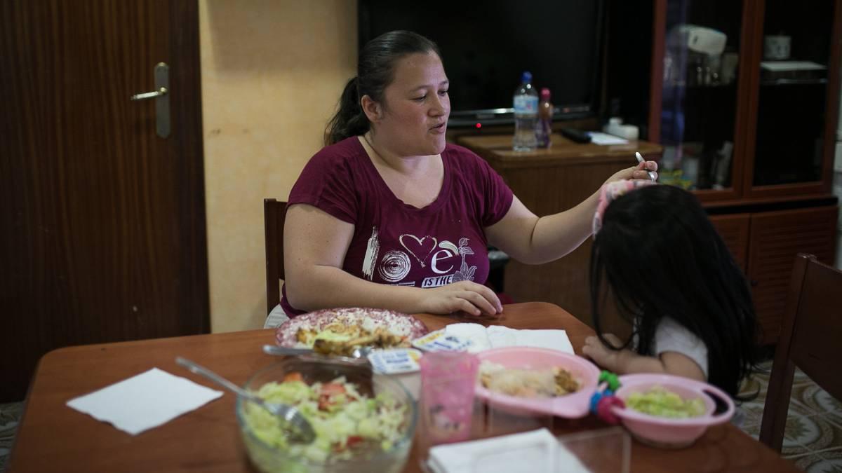 Frases para celebrar el Día de la Madre y festejar en cuarentena en Perú - AS Perú
