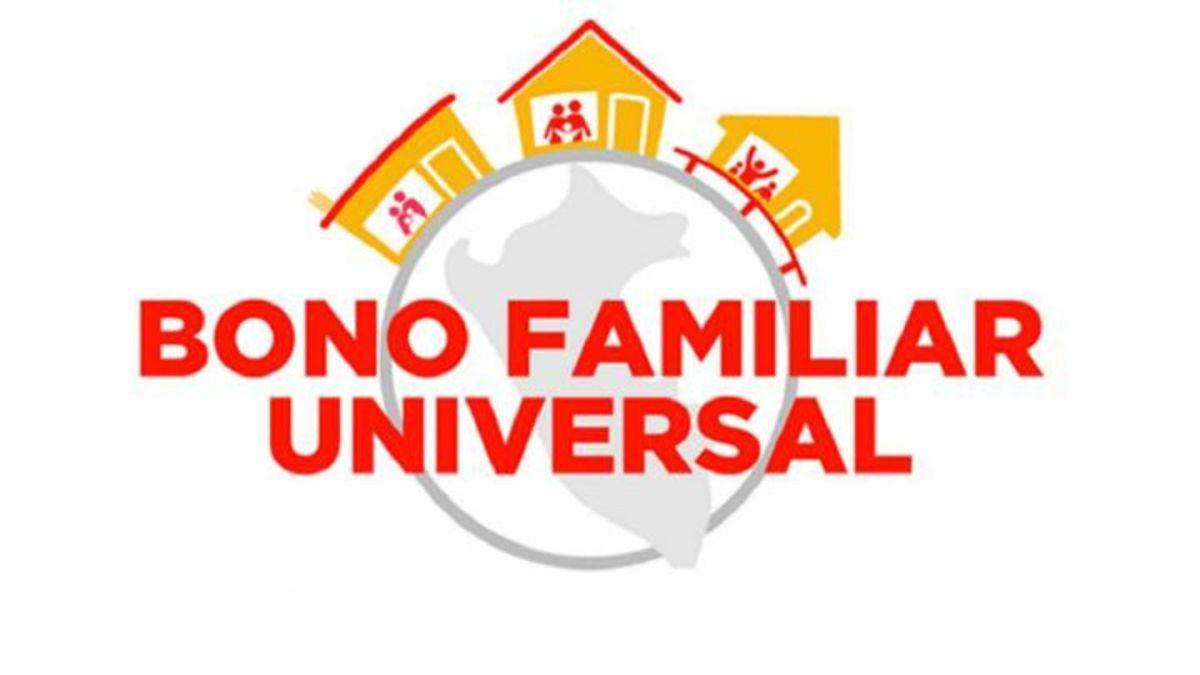 Cobrar Bono Familiar Universal