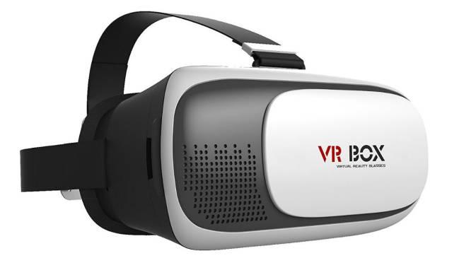7 Gafas De Realidad Virtual Para La Mejor Experiencia En Casa As Com