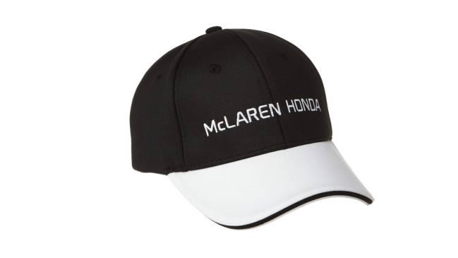 4730d1157157c 7 regalos para sorprender a un buen aficionado a la Fórmula 1 - AS.com
