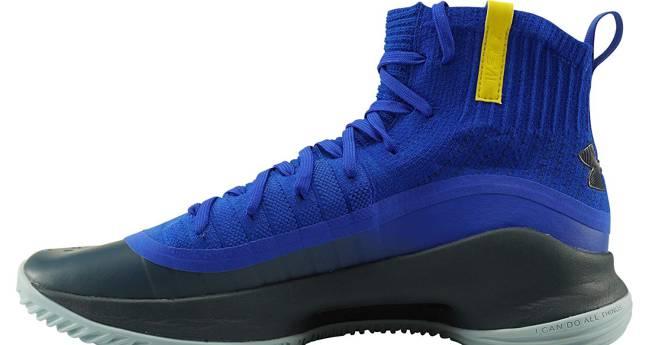 35ec6889c0c01 7 zapatillas de baloncesto para jugar como un profesional - AS.com