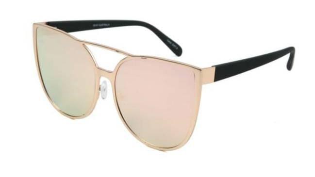9 gafas de sol que no pueden faltar en tu  outfit  en cualquier ... 4ebe41eec5cc