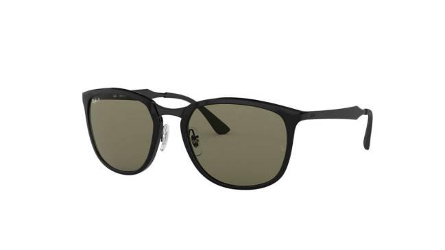 16792e8ec7 9 gafas de sol con las que triunfar este verano - AS.com