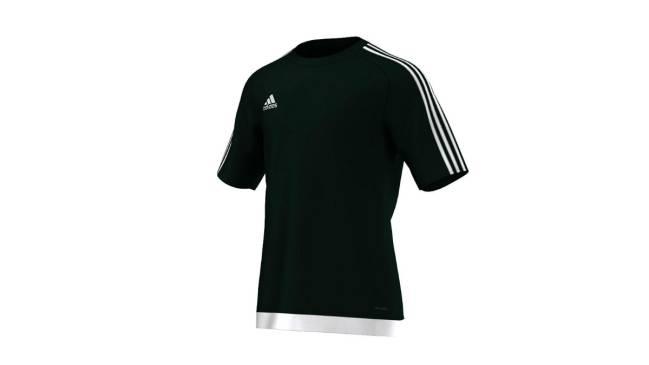 Conoces estos tejidos para hacer deporte en días de calor  - AS.com 3a488f3889b2b