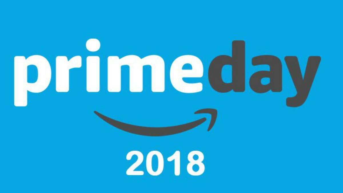 Lo más vendido en Amazon antes del Prime Day 2018