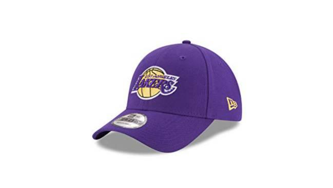 6f7a9453fee55 Los Lakers  Los productos de la franquicia para los seguidores más ...