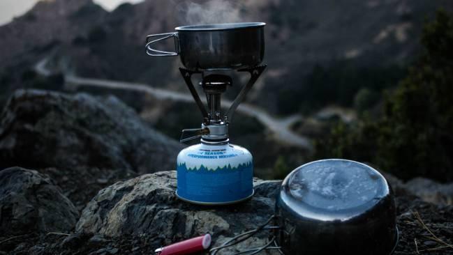 a1c564764 Cuál es el mejor camping gas  - AS.com