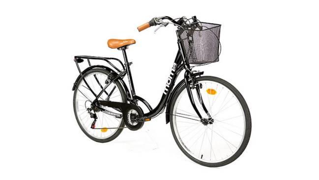 Qué Bicicleta Es Mejor Para La Ciudad As Com