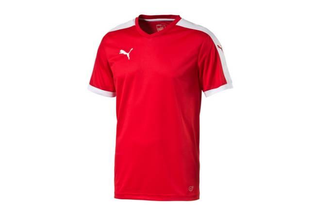77d9c14a239 Camisetas, pantalones... ¡diseña toda tu equipación de fútbol! - AS.com