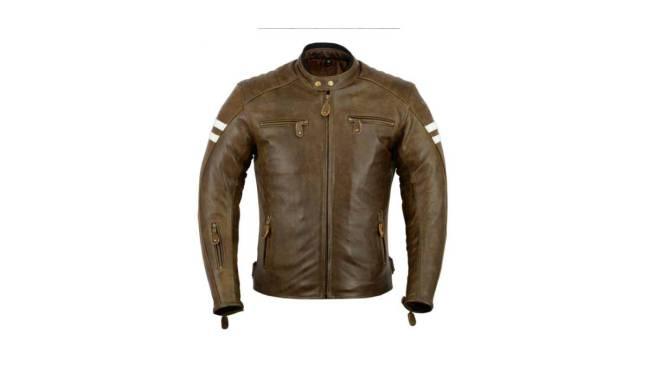 e749f53546c Todo lo que necesitas saber sobre chaquetas de moto - AS.com