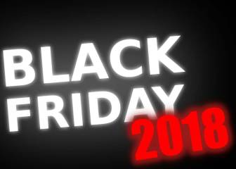 Black Friday 2018: Cuándo es, trucos y ofertas